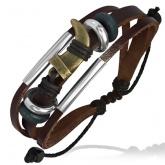 Armband AL4184