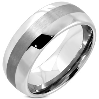 Ring Tungsten RTS1134