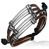 Armband AL4189