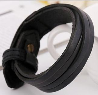 Armband 18 - 19,5 - 21 cm AL4204