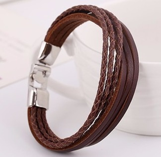 Armband 21 cm AL4205