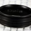 Titanring RTT2106