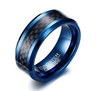 Ring Tungsten RTS1140