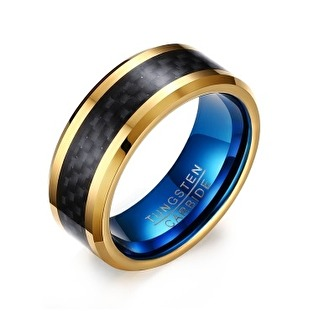 Ring Tungsten RTS1141