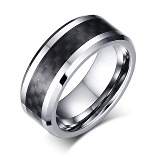 Ring Tungsten RTS1106