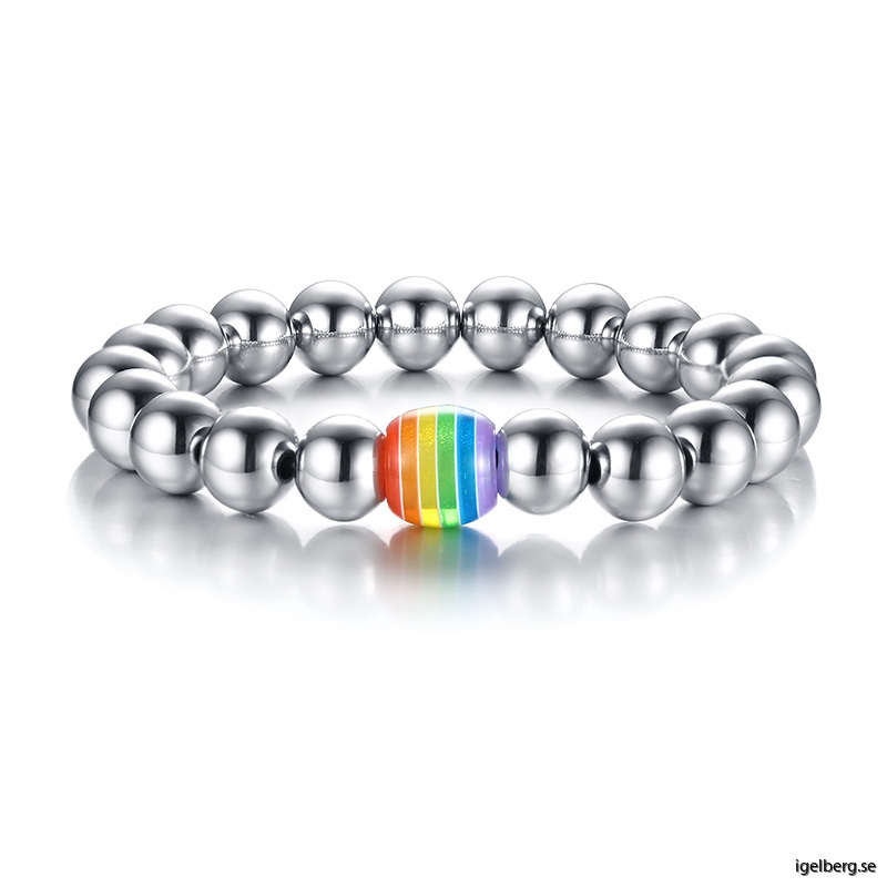 Wholesale%20Stainless%20Steel%20Bead%20Bracelet%20Accessories