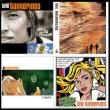 4 precious demo EPs