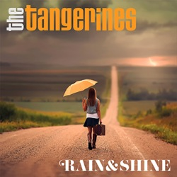 The Tangerines, Turn on the Light