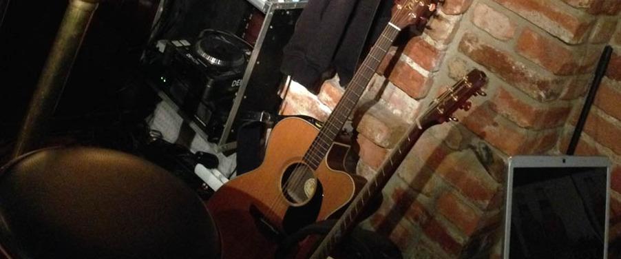 Boka trubadur till festen i Eskilstuna, Stockholm, Västerås, Örebro