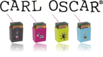 Carl Oscar logga