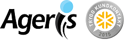 ageris-logo