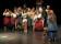 Grupp på scen 02