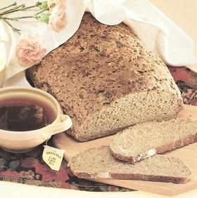 surdegsbröd recept fullkornsbröd