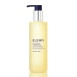 NOURISHING OMEGA-RICH CLEANSING OIL