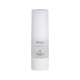 EYE GEL - 15 ml