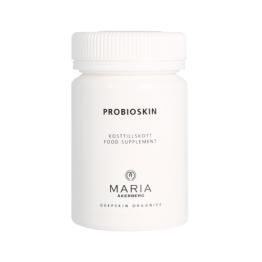 PROBIOSKIN - Probiskin