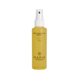 PRE-CLEANSING OIL GENTLE - 125 ml