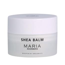 SHEA BALM - 10 ml