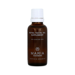ROYAL FACIAL OIL SUPPLEMENT - 30 ml