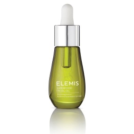 SUPERFOOD FACIAL OIL - 15 ml