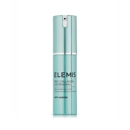 PRO COLLAGEN EYE RENEWAL - 15 ml