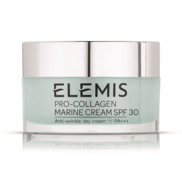 PRO COLLAGEN MARINE CREAM SPF 30 - 50 ml