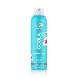 BODY SPRAY GUAVA MANGO SPF 50 - 236 ml