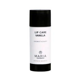 LIP CARE - Vanilla