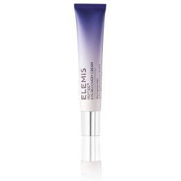 PEPTIDE4 RECOVERY EYE CREAM - 15 ml