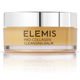 PRO COLLAGEN CLEANSING BALM - 50 ml