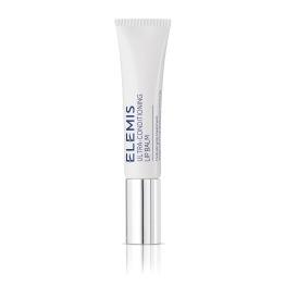 ULTRA-CONDITIONING LIP BALM - 10 ml
