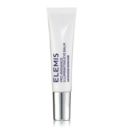 PRO-RADIANCE ILLUMINATING EYE BALM - 10 ml