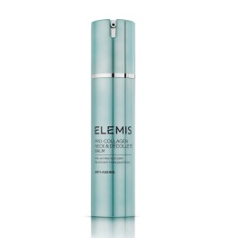 PRO-COLLAGEN NECK AND DÉCOLLETÉ BALM - 50 ml