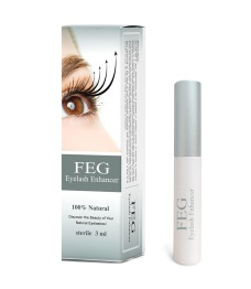 FEG EYELASH ENHANCHER - 3 ml