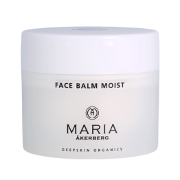FACE BALM MOIST - 50 ml