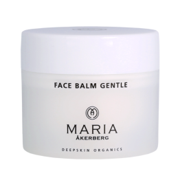 FACE BALM GENTLE - 50 ml