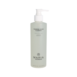 FOAMING WASH CLEARING - 250 ml