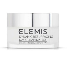 DYNAMIC RESURFACING DAY CREAM SPF 30 - 50 ml
