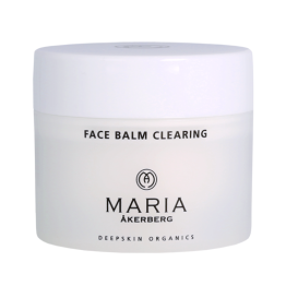 FACE BALM CLEARING - 50 ml