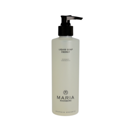 LIQUID SOAP ENERGY - 250 ml
