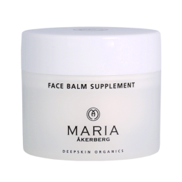 FACE BALM SUPPLEMENT - 50 ml
