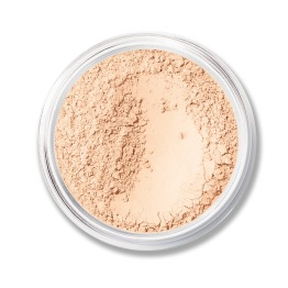 MATTE FOUNDATION SPF 15 - Fair Matte 01