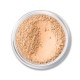 MATTE FOUNDATION SPF 15 - Neutral Ivory 06
