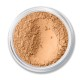 MATTE FOUNDATION SPF 15 - Golden Beige Matte 13