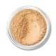 MATTE FOUNDATION SPF 15 - Golden Medium Matte 14