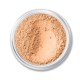 MATTE FOUNDATION SPF 15 - Golden Nude Matte 16