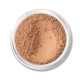 MATTE FOUNDATION SPF 15 - Medium Tan Matte 18
