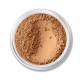 MATTE FOUNDATION SPF 15 - Neutral Tan Matte 21