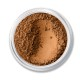 MATTE FOUNDATION SPF 15 - Neutral Dark Matte 24
