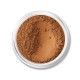 MATTE FOUNDATION SPF 15 - Golden Dark Matte 25